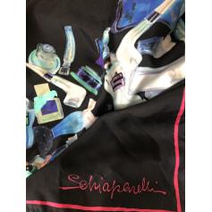 Foulard Schiaparelli  pas cher