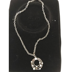 Pendentif, collier pendentif Le Manège à Bijoux  pas cher