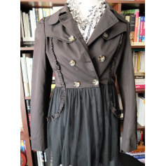 Imperméable, trench Molly Bracken  pas cher