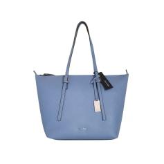 Handtasche Leder Calvin Klein
