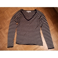 Pull ASC Collection  pas cher