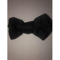 Bow Tie Smalto