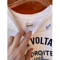 Sweat Zadig & Voltaire  pas cher