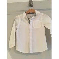 Shirt Cadet Rousselle
