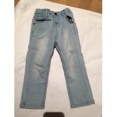Pants Cadet Rousselle