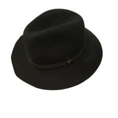 Hat The Kooples