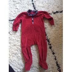 Pyjama Jacadi  pas cher
