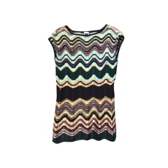 Twin set Missoni  pas cher