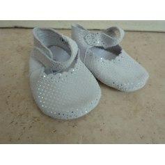 Ballet Flats Jacadi