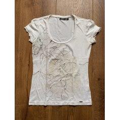 Top, tee-shirt Mexx  pas cher