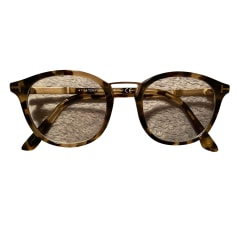 Eyeglass Frames Tom Ford