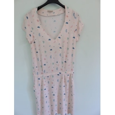 Robe courte Tinsels  pas cher