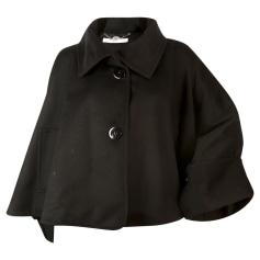 Manteau Stella Mccartney  pas cher