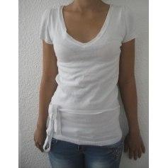 Top, tee-shirt Toumai  pas cher