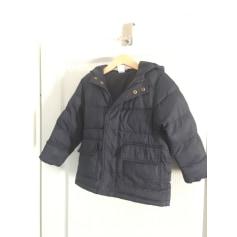 Down Jacket Petit Bateau
