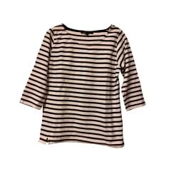 Top, tee-shirt Maje  pas cher