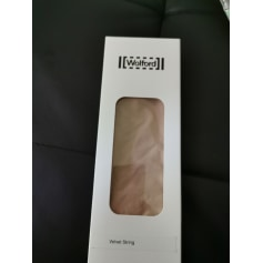 String Wolford  pas cher