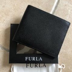 Kartenetui Furla