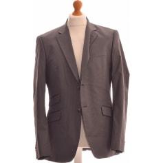 Veste de costume Devred  pas cher