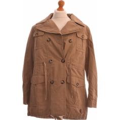 Coat Marlboro Classics