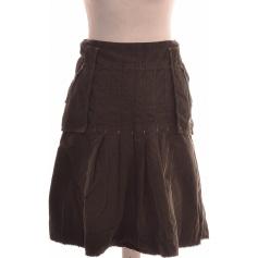 Midi Skirt Chipie