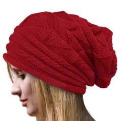 Chapeau Fashion  pas cher