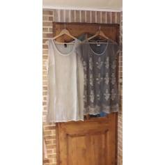 Robe courte BC  pas cher