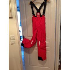 Pantalon de ski Extreme (Italienne)  pas cher