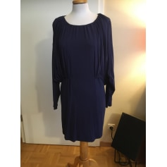 Robe courte Maison Martin Margiela  pas cher