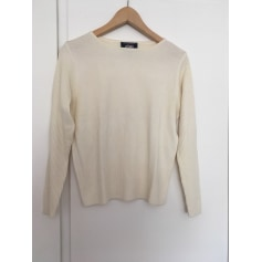 Pull Alson  pas cher