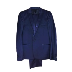 Costume complet The Kooples  pas cher