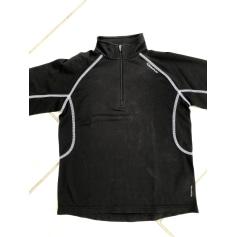 Tee-shirt Quechua  pas cher