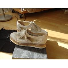 Chaussures à lacets  One Step  pas cher