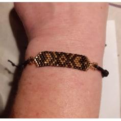 Bracelet Handmade  pas cher