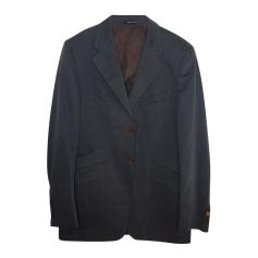 Veste de costume Paul Smith  pas cher