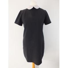 Robe courte Topshop  pas cher