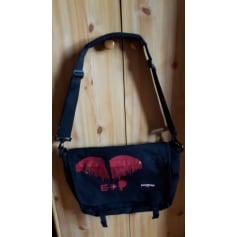 Backpack, satchel Eastpak