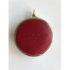 Porte-clés Lancel  pas cher