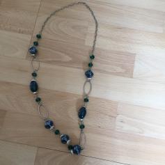 Halsketten Bijou Brigitte