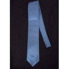 Cravate Nodus  pas cher