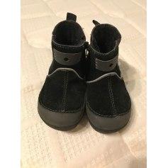 Ankle Boots Crocs