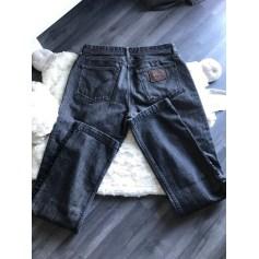 Skinny Jeans D&G