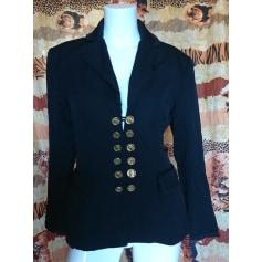Blazer, veste tailleur Lolita Lempicka  pas cher