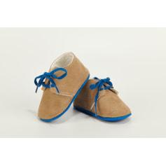 Chaussures à lacets Mayoral  pas cher