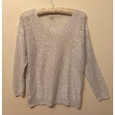 Pull River Island  pas cher