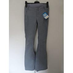 Pantalon de ski Columbia  pas cher