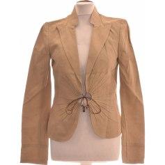 Blazer, veste tailleur Helena Sorel  pas cher