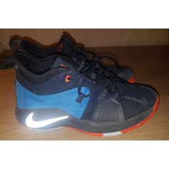 Sportschuhe Nike