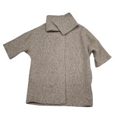 Paletot Jacket Elena Miro