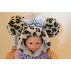 Bonnet Disney  pas cher